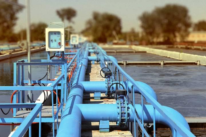 Вода в Ужгороді знову подорожчає